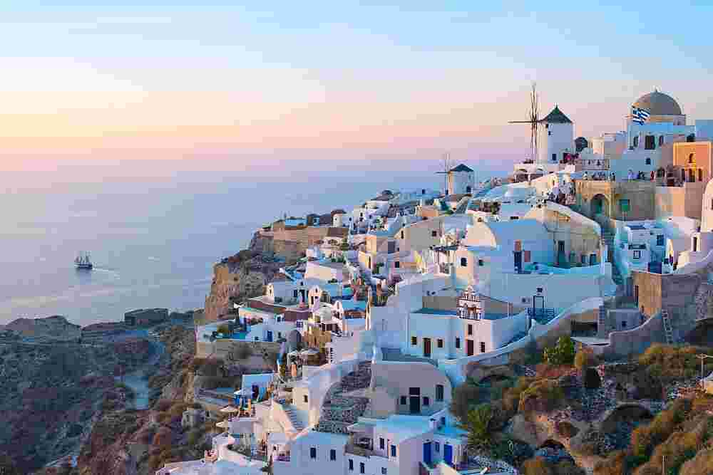 classical turkey the greek islands peregrine adventures ch