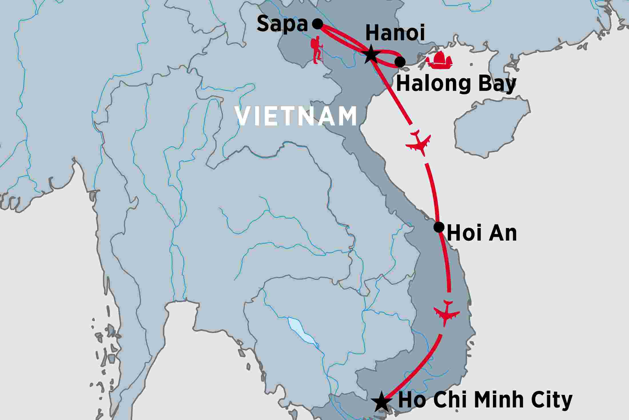 Vietnam Insight overview   Vietnam Insight