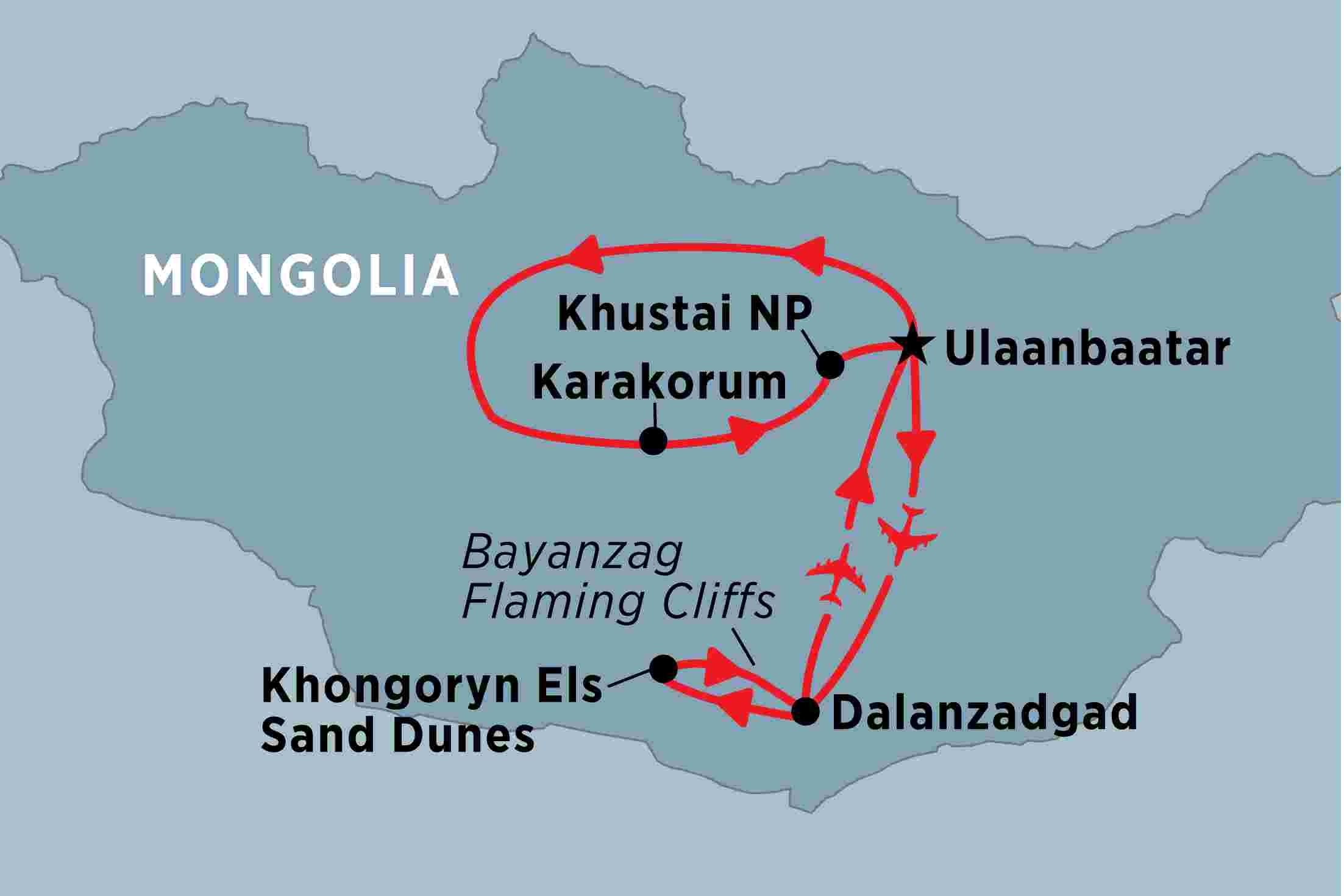 Mongolia's Nadaam Festival overview | Mongolia's Nadaam Festival