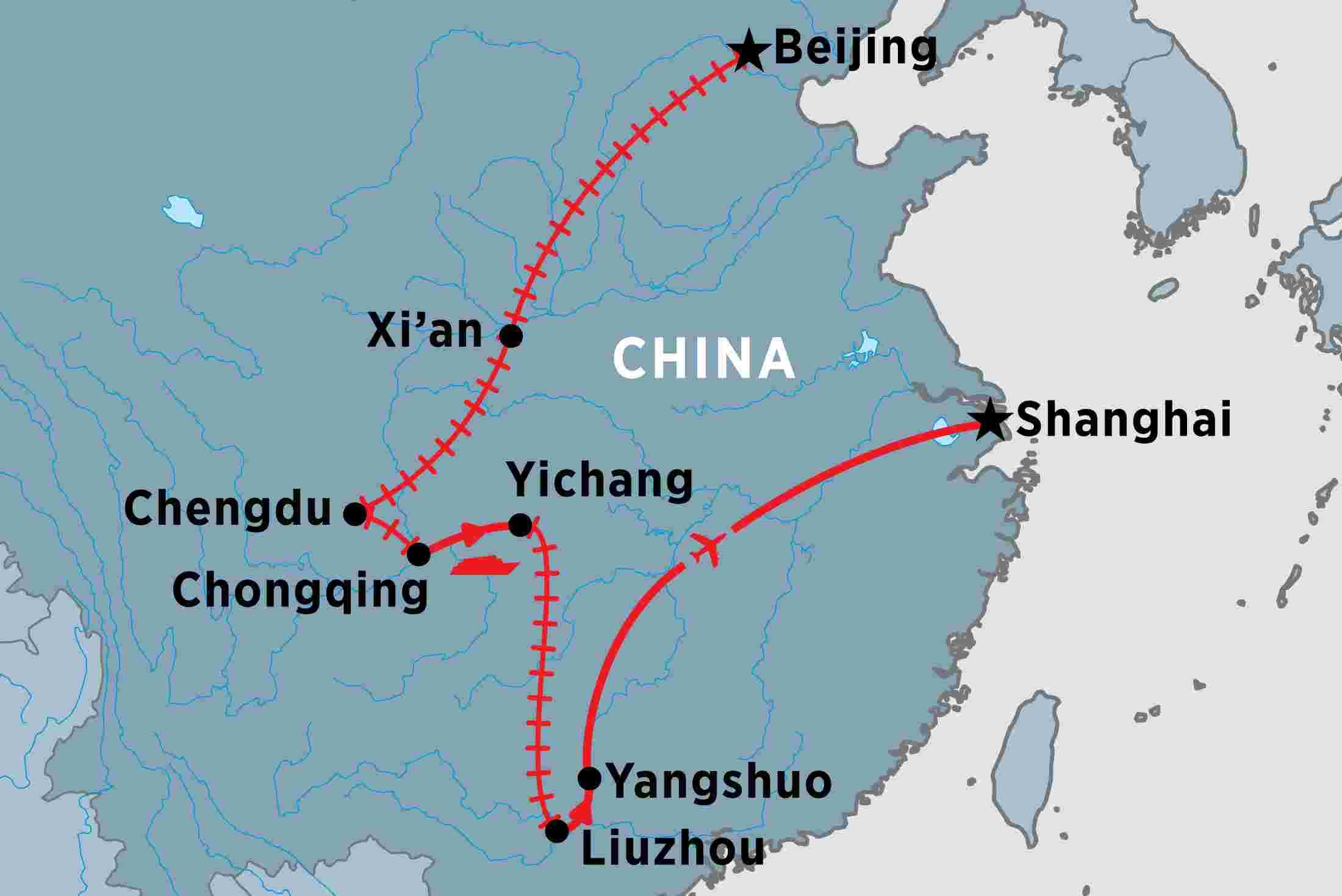 Yangzi & Beyond overview   Yangzi & Beyond on africa map, poland map, united kingdom map, soviet union map, asia map, baltic map, china map, germany map, iraq map, france map, japan map, romania map, australia map, europe map, korea map, eurasia map, india map, saudi arabia map, canada map, italy map,