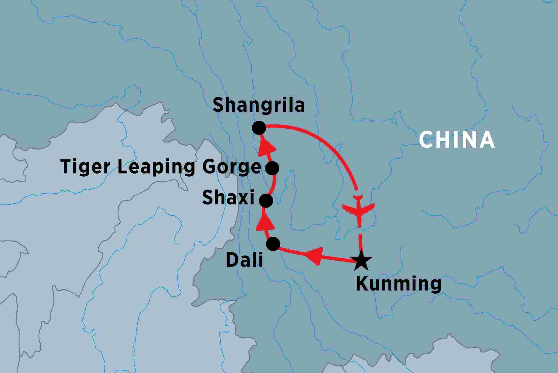 Wonders of Yunnan | Peregrine Adventures AU on vientiane world map, auckland world map, dunhuang world map, gansu world map, chengdu world map, ho chi minh city world map, kashgar world map, urumqi world map, changsha world map, wuxi world map, kaifeng world map, shenyang world map, surabaya world map, shangri-la world map, suzhou world map, jeddah world map, guizhou world map, luoyang world map, fukuoka world map, yangzhou world map,