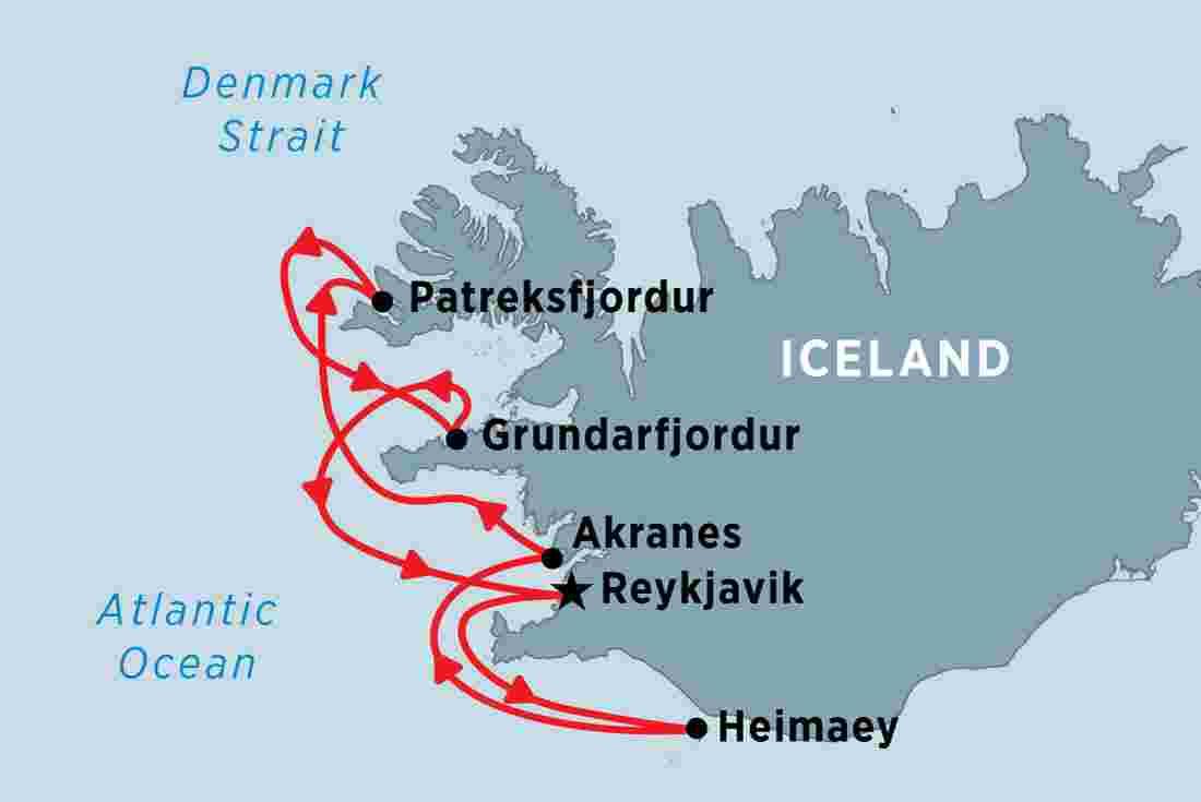 Iceland Tours, Travel & Trips | Peregrine Adventures on western samoa world map, kazakhstan world map, panama world map, faroe islands, lesotho world map, sri lanka world map, united kingdom, new zealand, japan world map, indonesia world map, ireland world map, antartica world map, scotland world map, germany world map, india world map, british isles world map, cape verde world map, south korea world map, austria world map, guam world map, ceylon world map, norway world map, haiti world map,