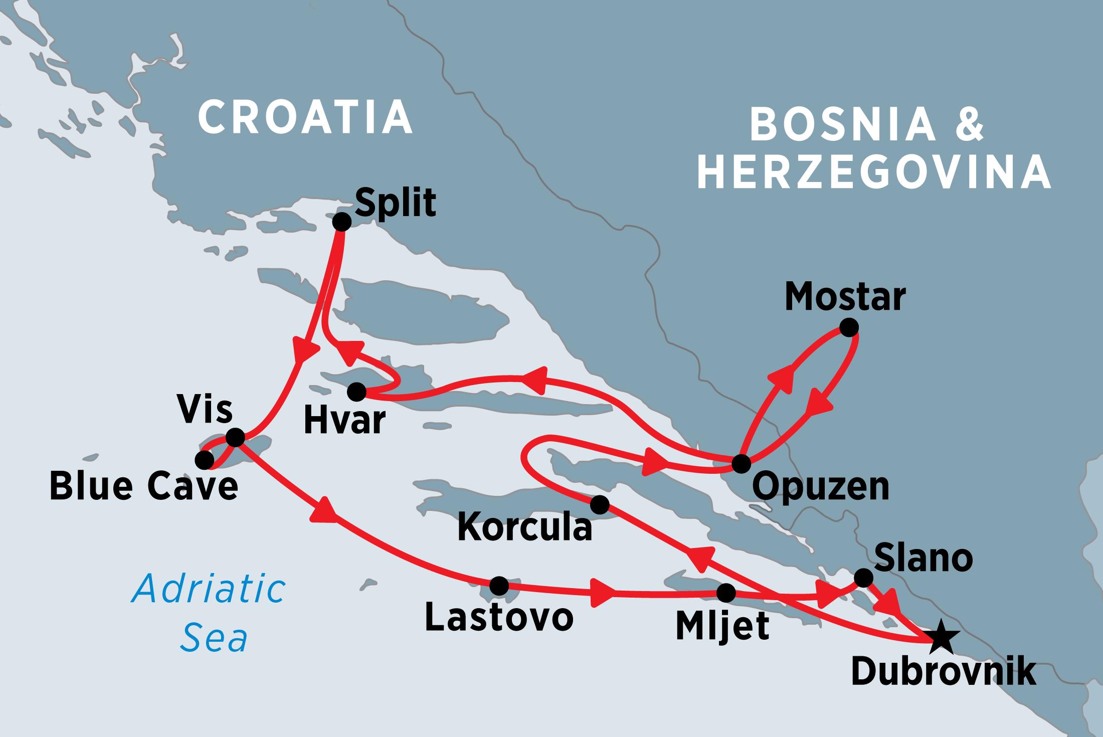 Bosnia & Herzegovina Tours   Peregrine Adventures US on croatia map, luxembourg map, eritrea map, bulgaria map, srebrenica massacre, monaco map, serbia map, austria map, iran map, bosnian war, vatican city map, turkey map, estonia map, albania map, slovakia map, slovenia map, republika srpska, macedonia map, hungary map, ukraine map, kosovo map, republic of macedonia, san marino map,