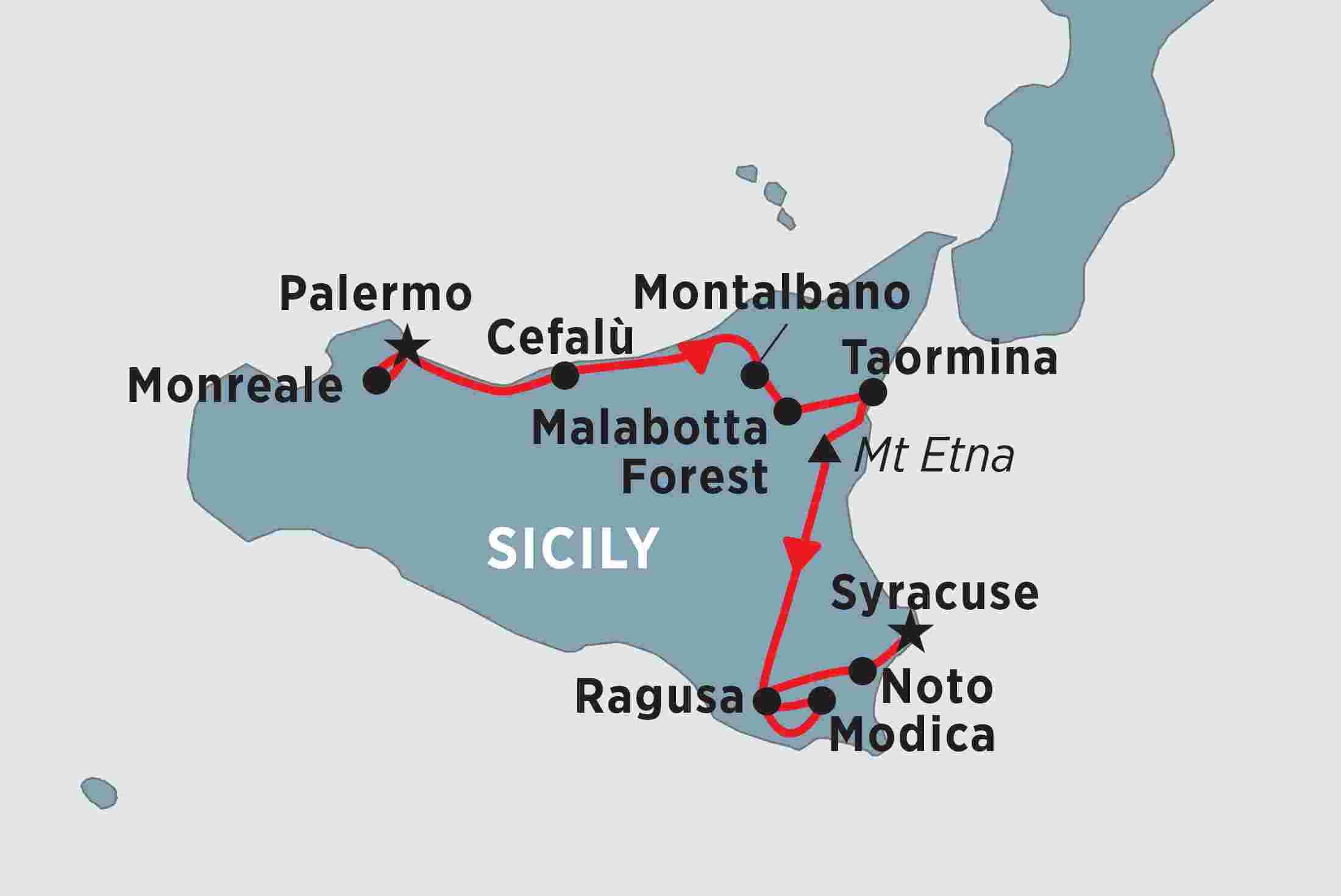 Italy Tours Travel Trips Peregrine Adventures IE