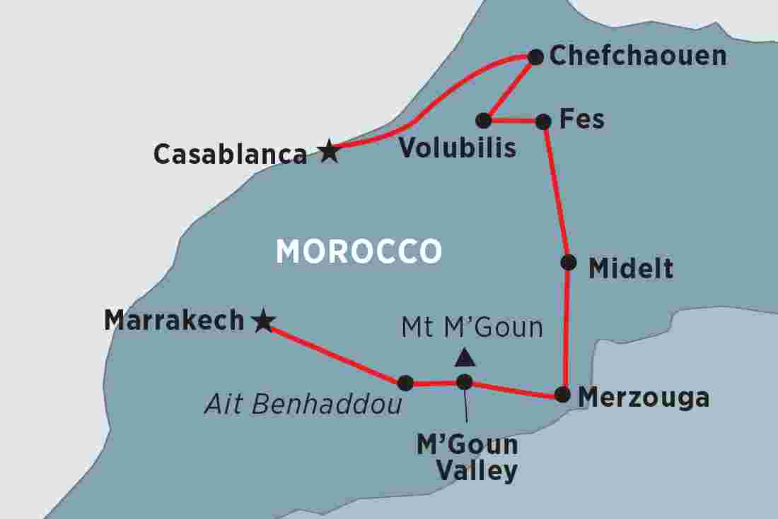 Singaporean dating culture in morocco