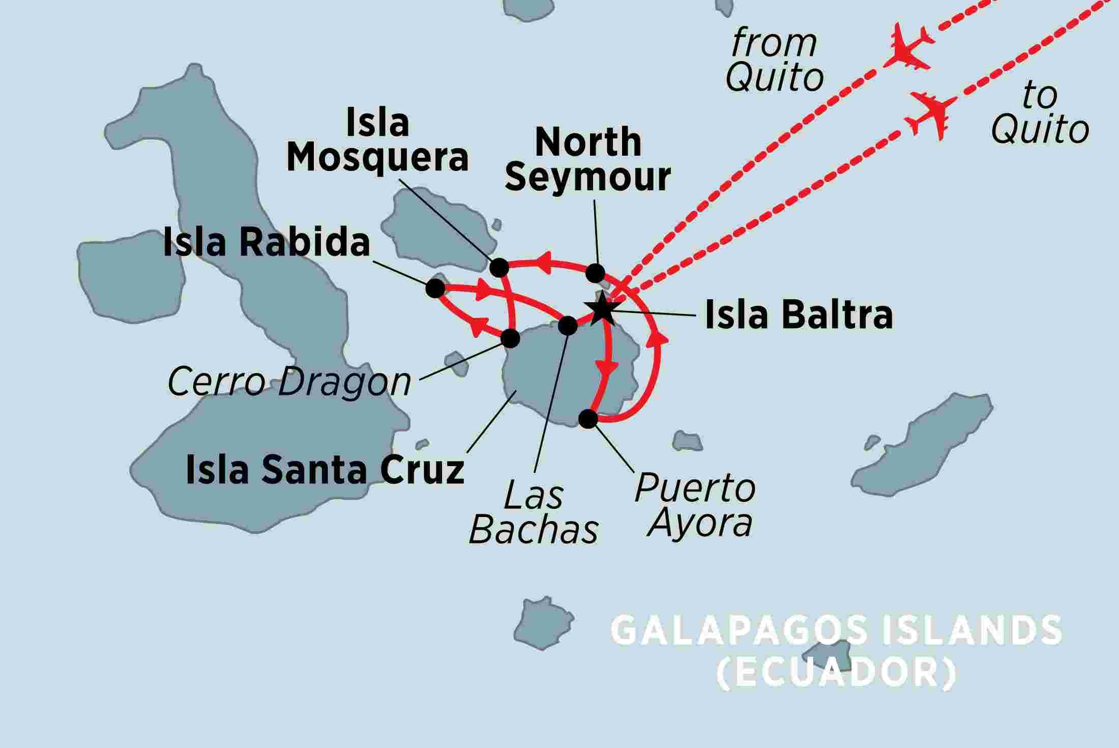 Galapagos Islands Tours, Travel & Trips | Peregrine ... on caribbean map, maldives map, central america map, genovesa island, luxembourg map, pinta island, honduras map, puerto ayora map, madagascar map, nameless island, bahamas map, africa map, puerto ayora, bay of fundy, atacama map, ha long bay, baltra island, isabela island, peru map, fernandina island, puerto baquerizo moreno, galapagos national park, tierra del fuego on map, charles darwin research station, netherlands antilles map, greater antilles map, iguazu falls, ethiopia map, cocos islands, strait of magellan map, europe map, dominican republic map, aleutian islands map, iceland islands map,