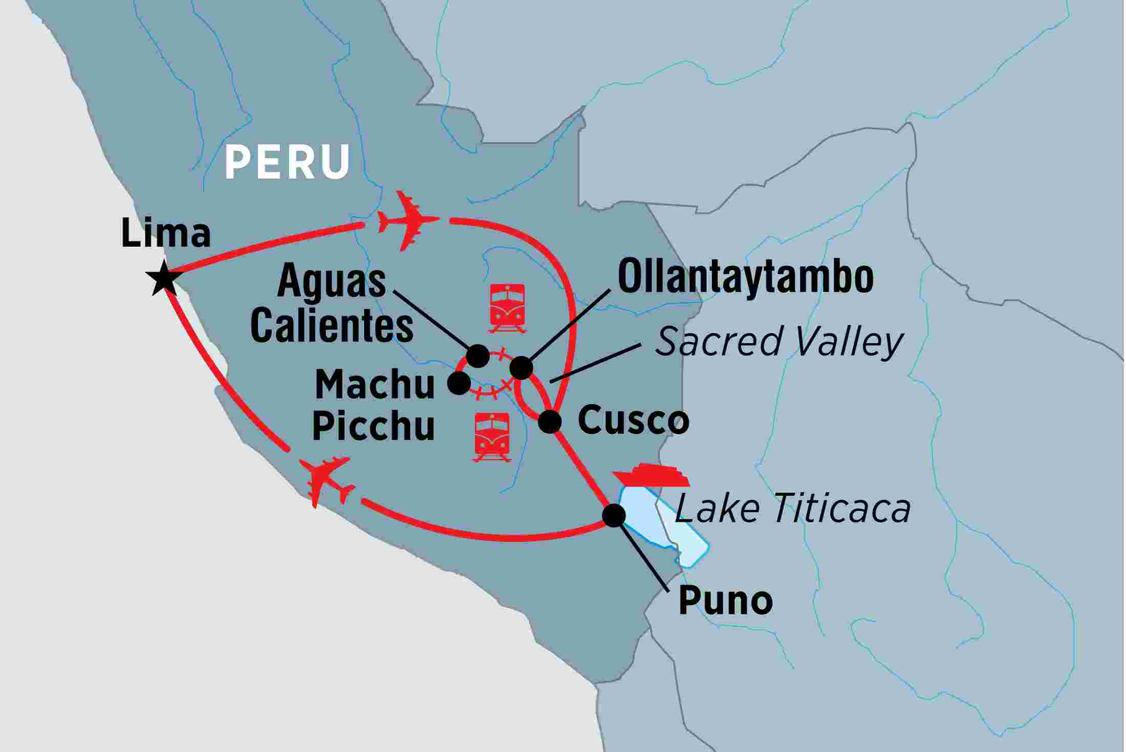 Peru Tours, Travel & Trips | Peregrine Adventures US on map of world religions today, map of inca mountains, map south america ecuador highlighted, map of the incas, about the location of inca, map of america in 1830, map of inca cities, map of ancient mayan civilization, peru inca, area ruled by inca, physical map of inca, map of inca civilization, sapa inca, aztec vs inca, map of america in 1700, map of ancient inca, atahualpa inca, apos inca, who were the inca, american inca,