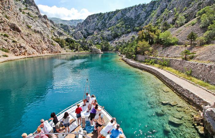 croatia islands guide---patty-ho